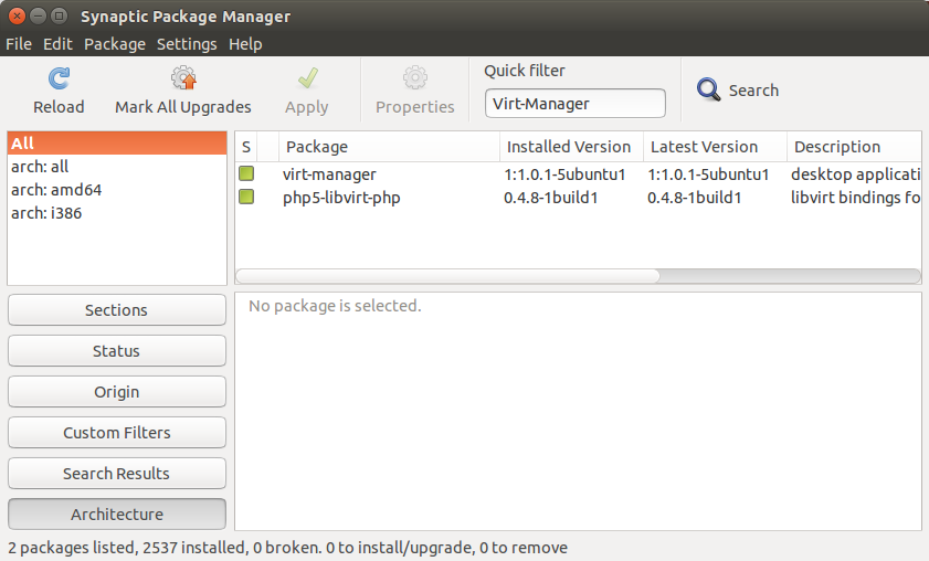 ANDROID TOOLKIT TÉLÉCHARGER VERSION 23.0.0 DEVELOPER